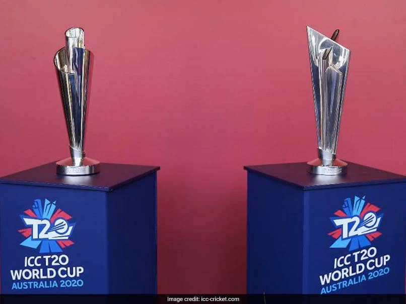 ICC Needs To Decide: New Zealand Sports Minister On Hosting T20 World Cup Instead Of Australia