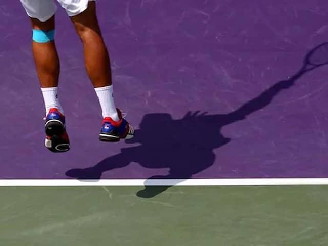 ATP Announces Revised Rankings Calculations For Coronavirus-Hit Tour
