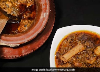 Eid 2021: Try These 7 Delicious Mutton Curry Recipes On Eid