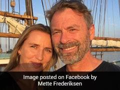 """To Protect Denmark's Interest"": Danish PM Postpones Wedding Third Time"