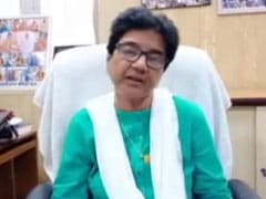 UP: तब्लीगी जमात सदस्यों के खिलाफ 'कैमरे' पर आपत्तिजनक बातें करती पकड़ी गईं सीनियर डॉक्टर..