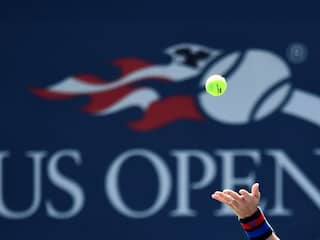 US Open Confident In Health And Safety Plans