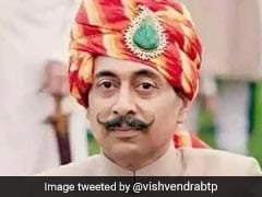 Rajasthan Minister's <i>Safa</i> Campaign Trends On Twitter, State BJP Chief Too Joins