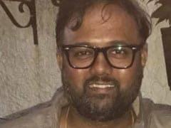 Actor Tejas D Parvatkar Dies, Co-Star Satyajeet Dubey Pays Tribute