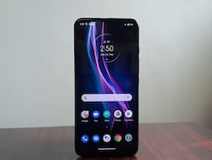 Motorola One Fusion Plus Review: Better Than Realme 6 Pro, Redmi Note 9 Pro Max?