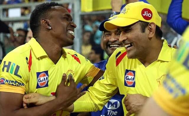 IPL 2020 MS Dhoni Will Continue to Lead Chennai Super Kings in 2022 says CEO Kasi Viswanathan
