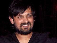 "Music Composer Wajid Khan Dies At 42; ""Shocked,"" Tweet Amitabh Bachchan, Anil Kapoor, Akshay Kumar, Priyanka Chopra And Others"