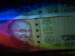 Local Lockdowns: No Need For Loan Moratoriums At Present, Says RBI