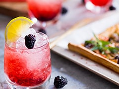 World Gin Day 2020: 9 Refreshing Gin Cocktails For Your Sundowners