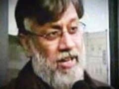 Will Discuss Tahawwur Rana's Extradition With Centre: Maharashtra Minister
