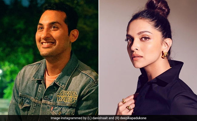 Deepika Padukone Tweets About Mental Health After Comedian Danish Sait Reveals He Is Battling Depression