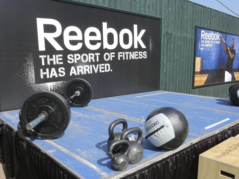 """Reebok Slams CrossFit In Outrage Over CEOs """"FLOYD-19"""" Tweet"""