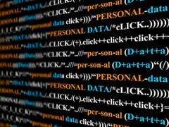 US Charges Three North Korean Hackers In $1.3 Billion Theft Scheme