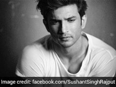 """""""Bright Young Actor Gone Too Soon"""": PM On Sushant Singh Rajput's Death"""