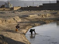 At Least 11 People, Including Children, Killed By A Landmine In Afghanistan