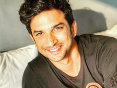 Sushant Singh Rajput's Indonesian Fans Paid A Musical Tribute To The Late Actor