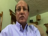 Video : It Is The Responsibility Of Each Citizen To Join The Fight: Kamal Sanghvi of Rotary International