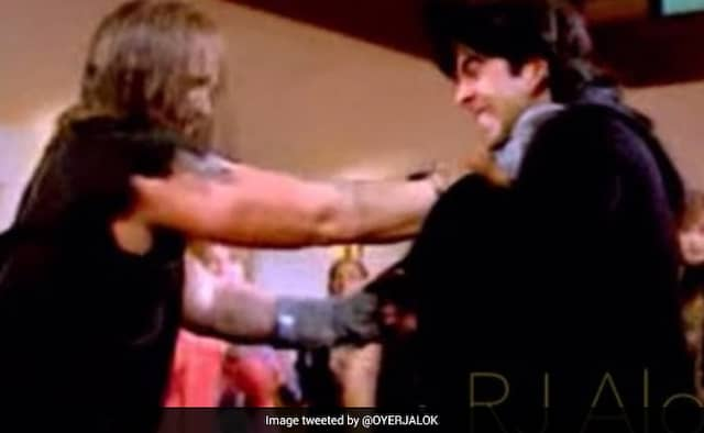 The Undertaker Retires From WWE after 30 years act with Akshay kumar in bollybood Film