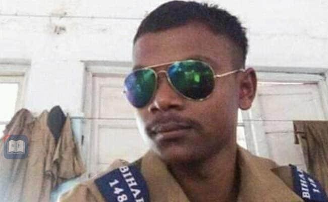 लद्दाख में जान गंवाने वाले सिपाही राजेश के परिवार ने कहा, 'उम्मीद है चीन को करारा जवाब देगा भारत'