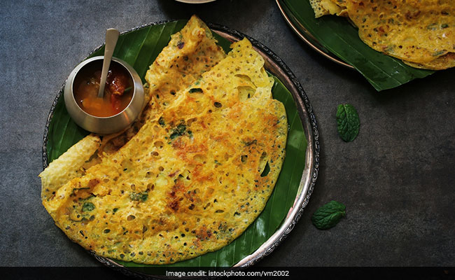14 Best Indian Breakfast Recipes Easy Indian Breakfast Recipes Ndtv Food