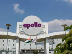 Apollo Commissions New Rs. 3800 Crore Tyre Manufacturing Facility In Andhra Pradesh