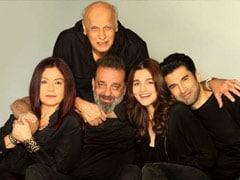 "Alia Bhatt's <I>Sadak 2</I> Will Release On OTT Platform; ""No-Brainer,"" Says Producer Mukesh Bhatt"