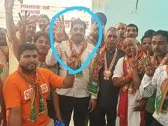 दिल्ली : मॉर्निंग वॉक पर निकले BJP नेता की हत्या, मारी गईं 4 गोलियां