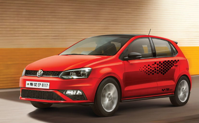 Volkswagen India Resumes Operations At Dealerships; Rolls Out Special Service Offers