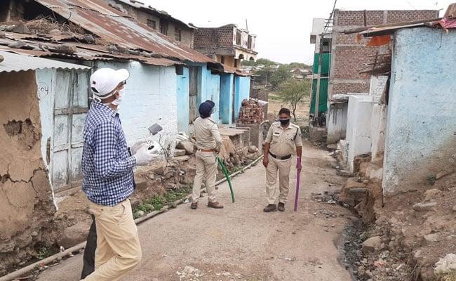 मध्यप्रदेश: दो समुदायों के बीच झड़प में घायल हुए RSS कार्यकर्ता की 13 दिन बाद मौत