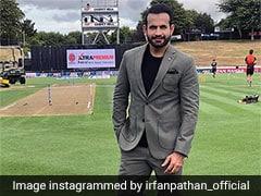 Irfan Pathan Helped CSK Cobbler Fight Financial Crisis After IPL Postponement, Reveals Dinesh Karthik