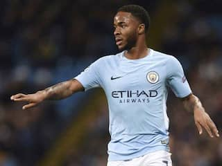 """""""Now Is The Time We Have To Act"""": Raheem Sterling On Fighting Racism"""