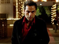 "Years After <i>Dev.D</i>, Abhay Deol Reveals He Had A Different Version In Mind: ""Too Dark"""
