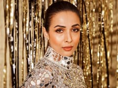 Malaika Arora's Delish, Colourful Lunch Will Give You All Sorts Of Cravings