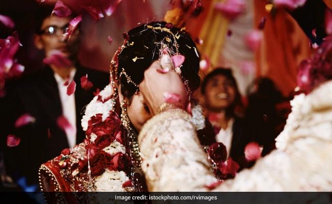 राजस्थान : बेटे की शादी में बुलाए 50 से ज्यादा मेहमान, प्रशासन ने लगाया 6.26 लाख का जुर्माना