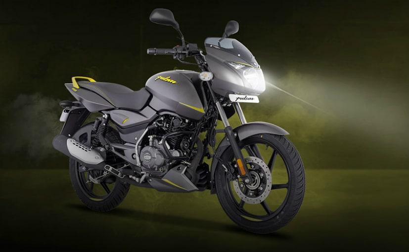 लॉन्च से अब तक मोटरसाइकिल की कीमत में 25,114 रुपए का इज़ाफा किया जा चुका है