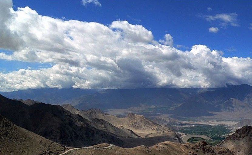 4 Soldiers Critical After Ladakh Clash, Says Report; 20 Soldiers Killed