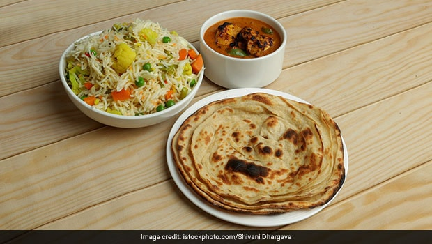 Indian Cooking Tips: Here Are Two Easy Ways To Make Lachha Paratha With A Better Layer | How To Make Layered Lacha Paratha At Home