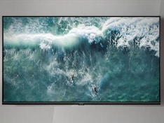 Realme TV Review: Best Budget Smart TV? | 43-Inch Price Rs. 21,999, 32-Inch Price In India Rs 12,999