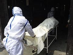 कोरोना से अस्पतालों में हुई मौतों की जांच के लिए दिल्ली सरकार ने विशेषज्ञों की टीम बनाई