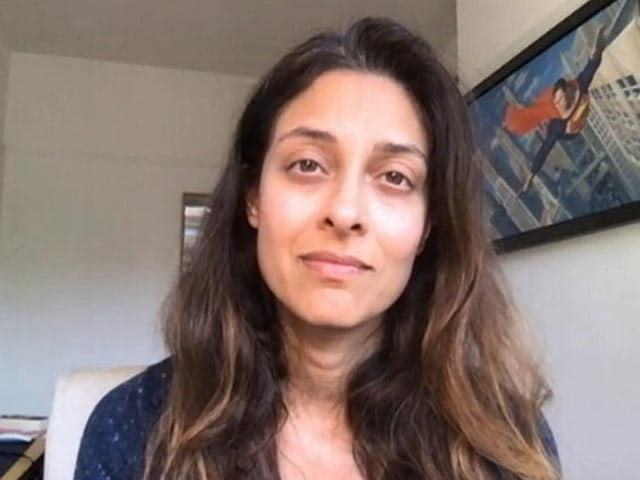 Video : COVID-19 Presents A Wide Range Of Symptoms: Devi Sridhar, Professor, University Of Edinburgh