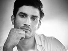 """Sushant Singh Rajput's Team Launches Website To Celebrate The Actor's """"Thoughts, Learnings And Dreams"""""""