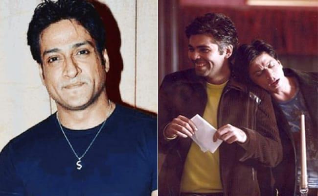 दिवंगत एक्टर इंदर कुमार हुए थे Nepotism का शिकार, पत्नी ने पोस्ट शेयर कर लगाए करण और शाहरुख खान पर ये आरोप