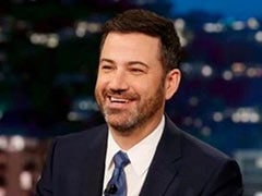 Emmys 2020: Jimmy Kimmel Will Host And Produce