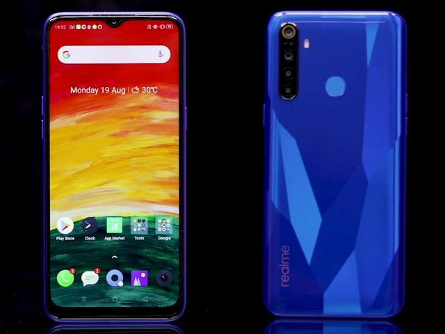 Video Best Phones Under 10000 Rupees Samsung Galaxy M30 Vivo