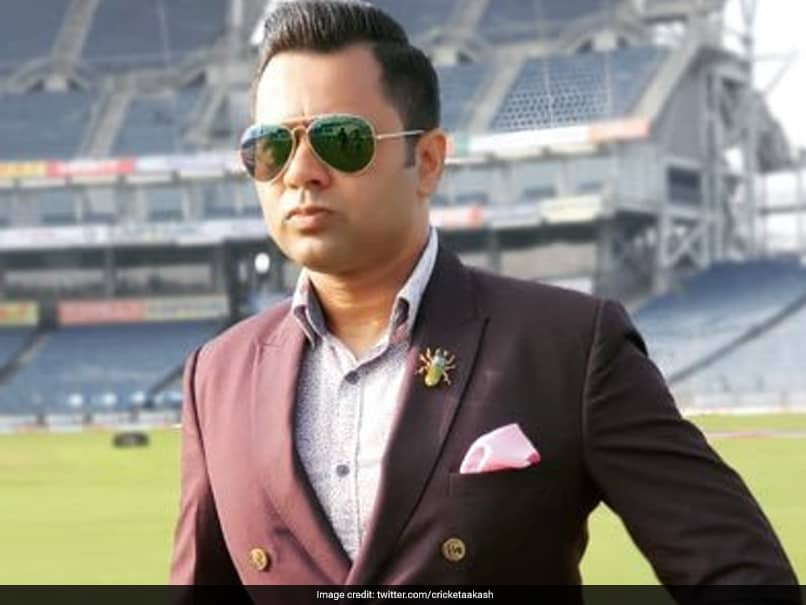 India vs England: Michael Vaughans Tweet On ODI Series Prediction Draws Witty Response From Aakash Chopra