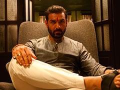 John Abraham And Emraan Hashmi's <i>Mumbai Saga</i> To Resume Shoot In Hyderabad Next Month: Report