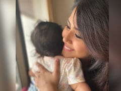"Actress Ankita Bhargava On Miscarriage: ""Trolls Said I Deserved It"""