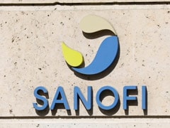 French Drugmaker Sanofi Expects Approval Of COVID-19 Vaccine By Next Year