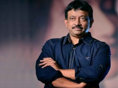 Case Against Ram Gopal Varma In Telangana Over Film On Honour Killing