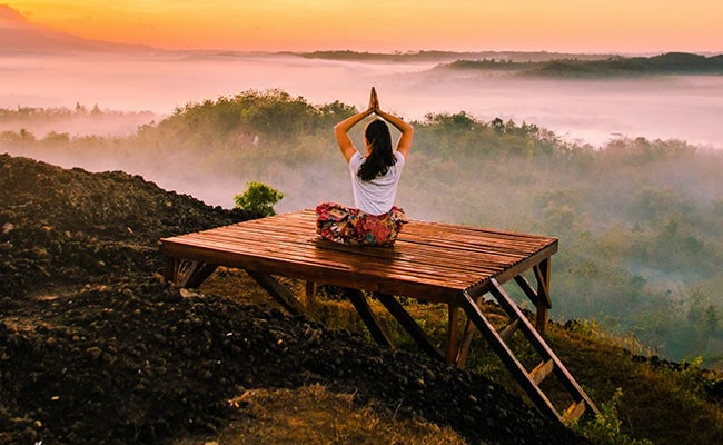 International Yoga Day 2020: 5 Best Yoga Benefits For Health And Mind